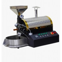 Coffee Roasting Machine (Manual)