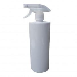 1 Liter  White Spray Bottle