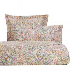 Colored Pillow 600 Grams ( 45 X 70 CM )