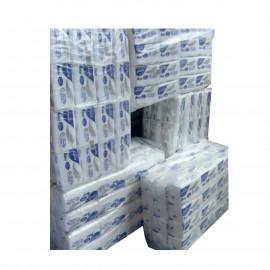 FAMILY FACIAL TISSUE ( 48 Packs Per Bag )