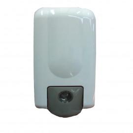 Manual Hand Gel Dispenser 1 L ( 6 Pieces Per Carton )