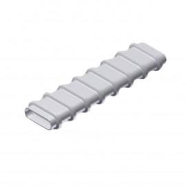 PP-Flat-Plastic-Duct-600 X 500 XC