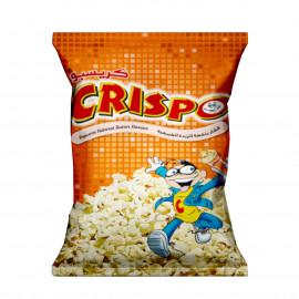 Popcorn Butter 25g (24pcs)