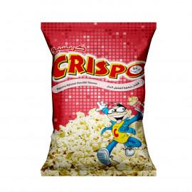 Popcorn Chilli 25g (24pcs)