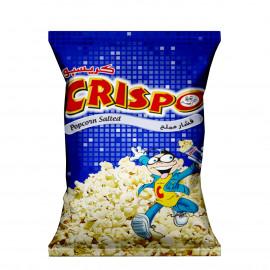 Popcorn Salted 25g (24pcs)