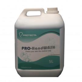Protecta Pro Handwash 5 L ( 4 Pieces Per Carton )