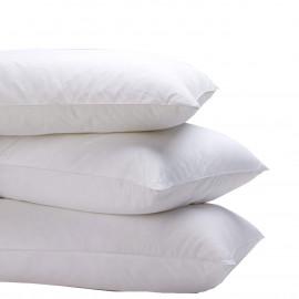 White Pillows 1 KG