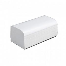 Interfold Tissue 150 sheet 1 Ply (20 packs per carton)