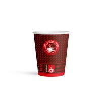 Paper cup (1000pcs per box)