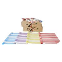 Sufra Table Sheet 6 Kg X 12 packs