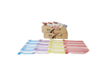 Sufra Table Sheet 6 Kg