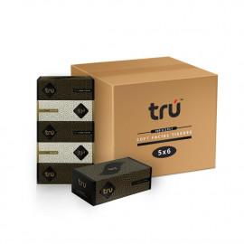 Facial Tissue - 200 Pulls (30pcs per box)