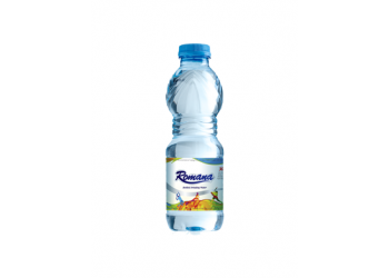 Romana 330 ML ( 24 Pieces Per Shrink Pack ) (Buy 10 Cartons, Get 2 Cartons FREE)