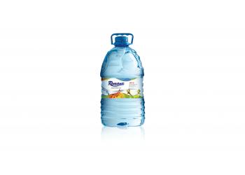 Romana 5 litre Shrink Pack