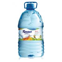 Romana 5 Liter ( 4 Pieces Per Shrink Pack ) (Buy 10 Cartons, Get 2 Cartons FREE)