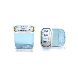 Romana 100 ml Cup  Carton ( 40 Pieces Per Carton )(Buy 10 Cartons, Get 2 Cartons FREE)