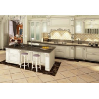 Classic and Modern Kitchen Cabinets