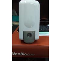 Manual Hand Gel Dispenser 1 L