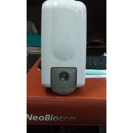 Manual Hand Gel Dispenser 1 L ( 32 Pieces Per Carton )