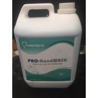Protecta Pro Handwash 5 L