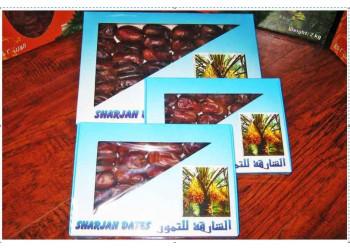 Dates Paste 10 kg
