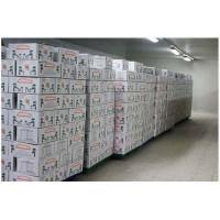 Loose Dates in 10 Kg Cartons