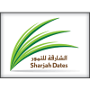 SHARJAH DATES FACTORY