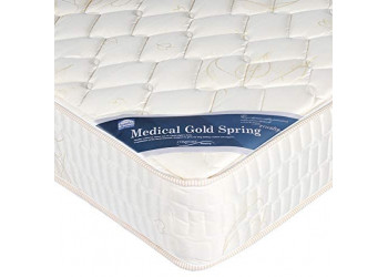 SYMBOL MEDICAL GOLD TWO SIDE MATTRESS