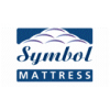 SYMBOL MATTRESS INDUSTRIES L.L.C