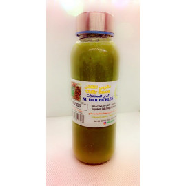 Chilly Sauce 500gms (bottle)