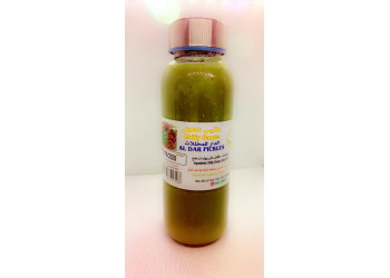 Chilly Sauce 500gms