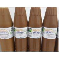 Mehyawah Lemon Sauce 790gms
