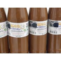 Mehyawah Black Cumin Sauce 790gms