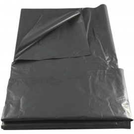 HD Virgin- Bio Garbage Bag