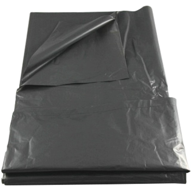 HD Virgin- Bio Garbage Bag