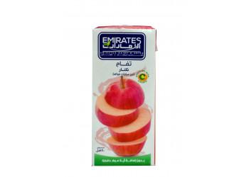 Apple Nectar 180 Ml.