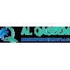 AL QASEEM DRINKING WATER SUPPLY LLC