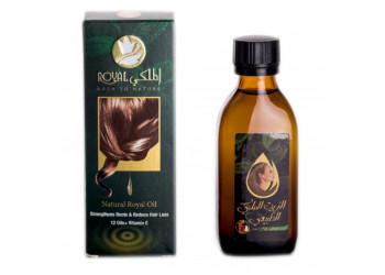 Hair Oil (65gram)
