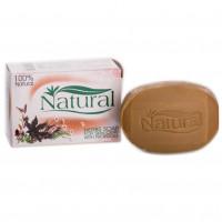 Propolis Herbal Soap