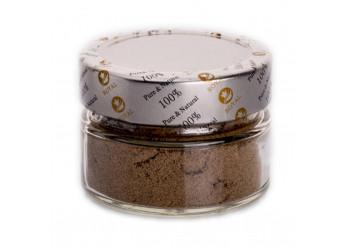 Propolis Powder  ( 25 Grams )