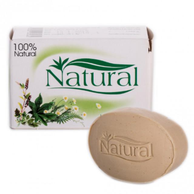 Royal Soap