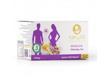 Fitness Tea ( 20 Bags Per Pack )