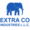 EXTRA CO INDUSTRIES LLC