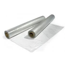 Polyethylene Sheets 3.66 MTR x 4 MTR x 100 Gauge - CG
