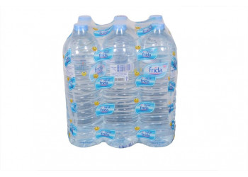 Al Safi 1.5 Drinking Water ( 6 Pieces Per Shrink )