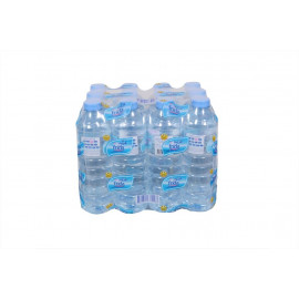 Frida 500ml Drinking Water ( 12 Pieces Per Shrink )
