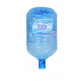 Frida 5 Gallon Drinking Water