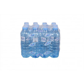 A - Al Safi 500ml Drinking Water ( 12 Pieces Per Shrink)