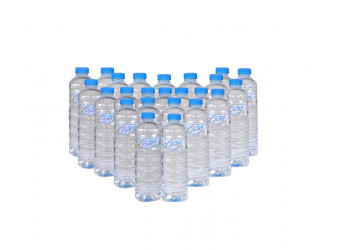 Al Safi 500ml Drinking Water