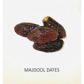 MADJOOL DATES 5 KG